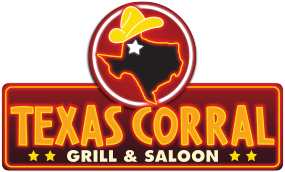Texas Corral Logo